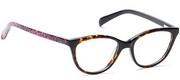 Selecteer om een bril te kopen of de foto te vergroten, Guess GU9159-052.