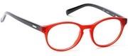Selecteer om een bril te kopen of de foto te vergroten, Guess GU9160-067.