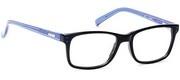 Selecteer om een bril te kopen of de foto te vergroten, Guess GU9161-001.