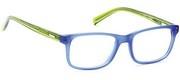 Selecteer om een bril te kopen of de foto te vergroten, Guess GU9161-091.