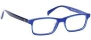 Selecteer om een bril te kopen of de foto te vergroten, Guess GU9162-090.