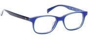 Selecteer om een bril te kopen of de foto te vergroten, Guess GU9163-090.