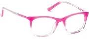 Selecteer om een bril te kopen of de foto te vergroten, Guess GU9164-072.