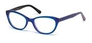 Selecteer om een bril te kopen of de foto te vergroten, Guess GU9169-092.