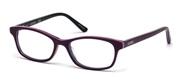 Selecteer om een bril te kopen of de foto te vergroten, Guess GU9171-081.