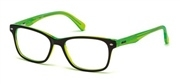 Selecteer om een bril te kopen of de foto te vergroten, Guess GU9172-095.