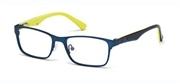 Selecteer om een bril te kopen of de foto te vergroten, Guess GU9173-091.