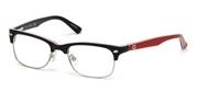 Selecteer om een bril te kopen of de foto te vergroten, Guess GU9174-091.