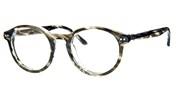 Selecteer om een bril te kopen of de foto te vergroten, Harry Larys Apology-270.