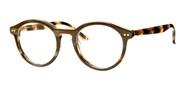 Selecteer om een bril te kopen of de foto te vergroten, Harry Larys Apology-377.