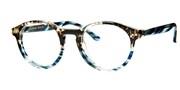 Selecteer om een bril te kopen of de foto te vergroten, Harry Larys Apology-638.
