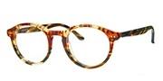 Selecteer om een bril te kopen of de foto te vergroten, Harry Larys Apology-639.