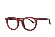 Selecteer om een bril te kopen of de foto te vergroten, Harry Larys AUDACITY-2099.