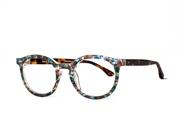 Selecteer om een bril te kopen of de foto te vergroten, Harry Larys AUDACITY-V635.