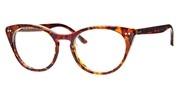 Selecteer om een bril te kopen of de foto te vergroten, Harry Larys Duty-233.