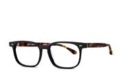 Selecteer om een bril te kopen of de foto te vergroten, Harry Larys PATRIOTY-101.