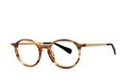 Selecteer om een bril te kopen of de foto te vergroten, Harry Larys RITUALY-199.