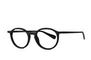 Selecteer om een bril te kopen of de foto te vergroten, Harry Larys RITUALY-701.