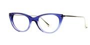 Selecteer om een bril te kopen of de foto te vergroten, Harry Larys Secrecy-607.