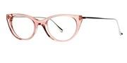 Selecteer om een bril te kopen of de foto te vergroten, Harry Larys Secrecy-655.