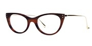 Selecteer om een bril te kopen of de foto te vergroten, Harry Larys Secrecy-852.