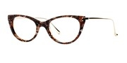 Selecteer om een bril te kopen of de foto te vergroten, Harry Larys Secrecy-V0107.