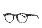 Selecteer om een bril te kopen of de foto te vergroten, Harry Larys SOLITARY-C33.