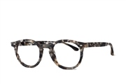 Selecteer om een bril te kopen of de foto te vergroten, Harry Larys SOLITARY-CA2.