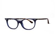 Selecteer om een bril te kopen of de foto te vergroten, Harry Larys VITALY-2260.