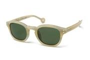 Selecteer om een bril te kopen of de foto te vergroten, Hally e Son HS500-01.