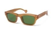 Selecteer om een bril te kopen of de foto te vergroten, Hally e Son HS501-01.