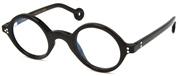 Selecteer om een bril te kopen of de foto te vergroten, Hally e Son HS516V-01.