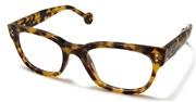 Selecteer om een bril te kopen of de foto te vergroten, Hally e Son HS579V-02.