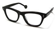 Selecteer om een bril te kopen of de foto te vergroten, Hally e Son HS580V-01.