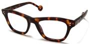 Selecteer om een bril te kopen of de foto te vergroten, Hally e Son HS580V-02.
