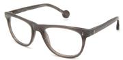 Selecteer om een bril te kopen of de foto te vergroten, Hally e Son HS585V-03.