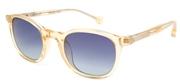 Selecteer om een bril te kopen of de foto te vergroten, Hally e Son HS590S-04.
