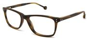 Selecteer om een bril te kopen of de foto te vergroten, Hally e Son HS591V-03.