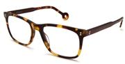 Selecteer om een bril te kopen of de foto te vergroten, Hally e Son HS596V-03.