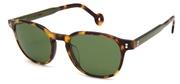 Selecteer om een bril te kopen of de foto te vergroten, Hally e Son HS597S-04.