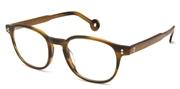 Selecteer om een bril te kopen of de foto te vergroten, Hally e Son HS597V-03.