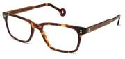 Selecteer om een bril te kopen of de foto te vergroten, Hally e Son HS598V-03.