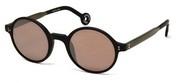 Selecteer om een bril te kopen of de foto te vergroten, Hally e Son HS623S-04.