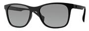 Selecteer om een bril te kopen of de foto te vergroten, I-I Eyewear ISB000-009000.