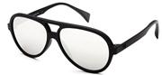 Selecteer om een bril te kopen of de foto te vergroten, I-I Eyewear ISB001-009000.