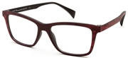 Selecteer om een bril te kopen of de foto te vergroten, I-I Eyewear IV016-ELO057.