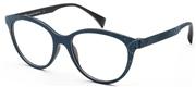 Selecteer om een bril te kopen of de foto te vergroten, I-I Eyewear IV017-PAO021.