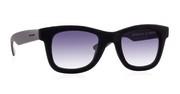 Selecteer om een bril te kopen of de foto te vergroten, Italia Independent 0090V-009000.