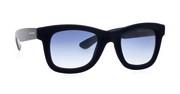 Selecteer om een bril te kopen of de foto te vergroten, Italia Independent 0090V-021000.