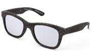 Selecteer om een bril te kopen of de foto te vergroten, Italia Independent 0090ZCN-070000.